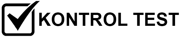 Kontrol test - zaštita na radu, zaštita od požara, energetsko certificiranje